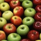 apple_varieties
