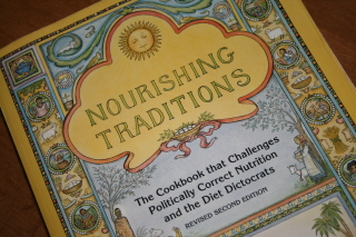 nourishing-traditions slanted