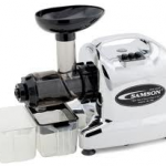 Samson Multi-Purpose juicer