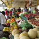 farmers_market_week