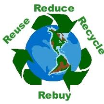 reduce.recycle.reuse.rebuy
