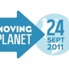 MovingPlanet_Sept_24
