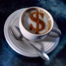 money_coffee