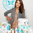 The-Honest-Company-Jessica-Alba