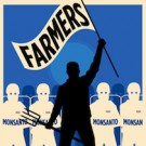 farmer-food-democracy-now