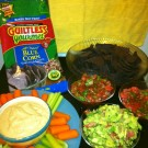 super-bowl-dips1