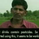 India-farmers-pesticides