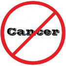 No_Cancer1