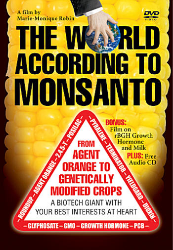 World-Accord-Monsanto